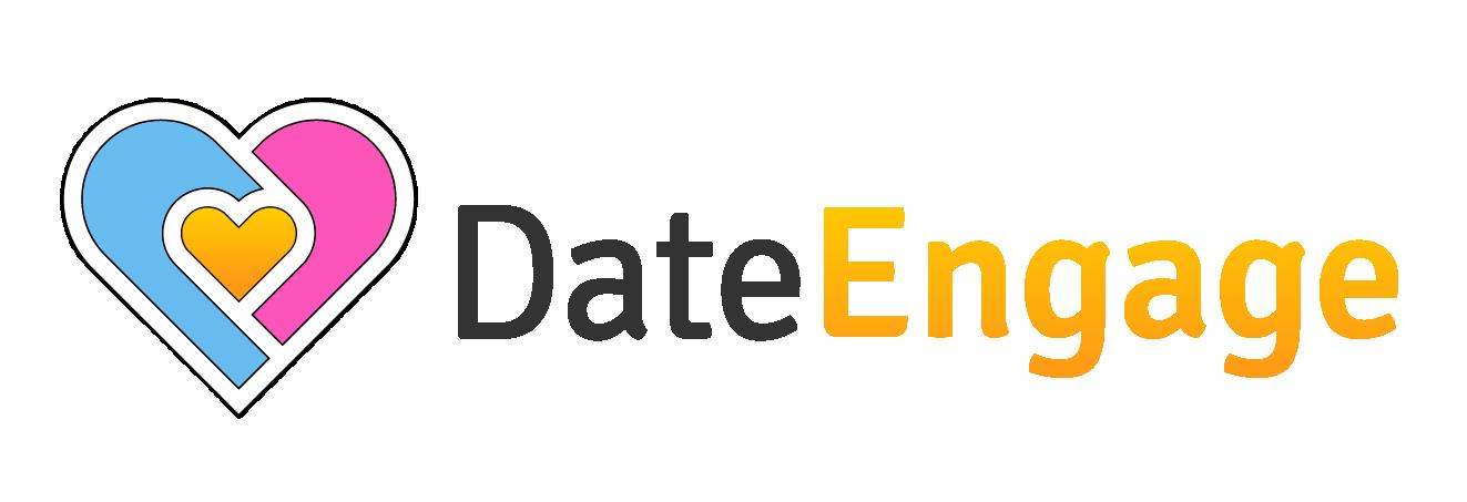 Dating frakoblet